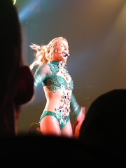 IMG_4340 (grooverman) Tags: show camera trip las vegas vacation canon concert theater spears casino powershot hollywood planet april 13 britney axis 2016 sx710