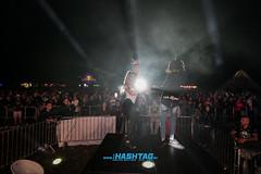 CARat_TUNING_PARTY-214