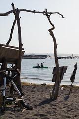 20160505-D7-DSC_9706.jpg (d3_plus) Tags: sea beach 50mm nikon fine nikkor kanagawa   50mmf14 miura  fineday  50mmf14d nikkor50mmf14    afnikkor50mmf14 50mmf14s kanagawapref nikond700 aiafnikkor50mmf14 nikonaiafnikkor50mmf14