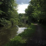Peak Forest Canal thumbnail