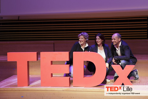 "TEDxLille 2016 • <a style=""font-size:0.8em;"" href=""http://www.flickr.com/photos/119477527@N03/27082480804/"" target=""_blank"">View on Flickr</a>"