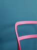 Alpina_Feine_Farben_No_13_Stolzer_Wellenreiter_Detailaufnahme_b (alpinafarben) Tags: farbfamilie blau alpina feine farben no13 solzer wellenreiter azurblau ultramarin graublau küche interieur mogern