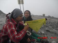 "Pengembaraan Sakuntala ank 26 Merbabu & Merapi 2014 • <a style=""font-size:0.8em;"" href=""http://www.flickr.com/photos/24767572@N00/27094710781/"" target=""_blank"">View on Flickr</a>"