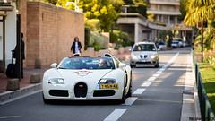 Grand Sport. (Nicomonaco73) Tags: beautiful sport 1 nikon 8 sigma grand monaco 100 carlo cote monte 50 bugatti supercars veyron dazur frenchriviera d7100