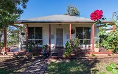 47 Denison Street, Mudgee NSW