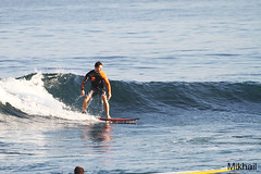 rc00012 (bali surfing camp) Tags: bali surfing dreamland surfreport surflessons 26052016