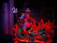 Asmodeus, Demon Prince (ridureyu1) Tags: toy toys actionfigure hellish demon devil dictionnaireinfernal asmodai toyphotography asmodeus jfigure demonschronicle asmodee ashmedai arsgoetia asmodei yanoman asmoday osmodeus sonycybershotsonycybershotdscw690 goeticdemons hashmodai hasmodai osmodai sidonai chasmodai hammadai shamdon