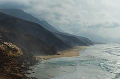 (3-350c) Playa de Barlovento (yo66x) Tags: licht spain fuerteventura mystik canaryislands jandia fotocommunity pjara