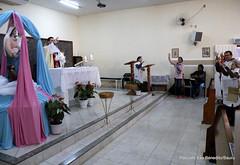 26_mai 2016 CorpusChristi_Penha (7) (Paroquia So Benedito/Bauru) Tags: corpuschristi capela 2016 eucaristia benedito capelansdapenha padrecrepaldi