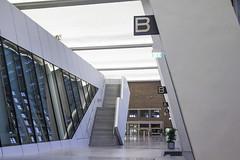 BBAA @ ECB (Easy_FFM) Tags: frankfurt ecb ezb europeancentralbank europischezentralbank nachbarschaftstag