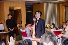 Sophie-Wedding17 (Josh Pao) Tags: wedding sophie marriage taichung   nccu   rmi   millenniumhotelsandresorts