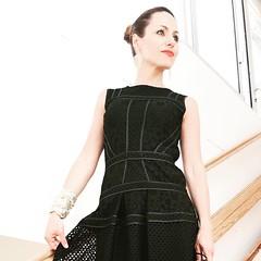 Maana en el blog/ tomorrow on http://ift.tt/1gvvxOJ ~~Buenas noches a todos! Toca descansar ya despus de un da agotador!!!!! #elblogdemonica #look #lookdeldia #outfit #outfitideas #trendy #whatiwear #mylooks #miestilo #lbd #vestidos #streetstyle #tagsf (elblogdemonica) Tags: hat fashion shirt bag happy shoes pants details moda zapatos jacket trendy tendencias looks pantalones sombrero collar camiseta detalles outfits bolso chaqueta pulseras mystyle basicos streetstyle sportlook miestilo modaespaola blogdemoda springlooks instagram ifttt tagsforlike elblogdemonica
