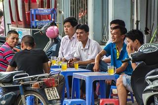 cao bang - vietnam 13