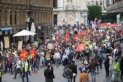 manif_26_05_lille_085 (Rmi-Ange) Tags: fsu social lille fo unef retrait cnt manifestation grve cgt solidaires syndicats lutteouvrire 26mai syndicattudiant loitravail