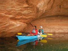 hidden-canyon-kayak-lake-powell-page-arizona-southwest-DSCN9292