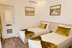 dhome-teke-hotel-eler-tirana-luxury-4ok