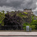 "Edinburgh Castle • <a style=""font-size:0.8em;"" href=""http://www.flickr.com/photos/67868563@N06/27354514734/"" target=""_blank"">View on Flickr</a>"