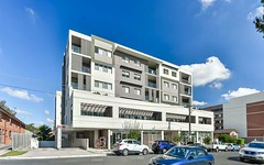 72/17 Warby Street, Campbelltown NSW