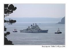 20160603_17668_colbert_brest_1200px (ge 29) Tags: marine ship navy bretagne breizh brest bateau colbert nationale finistère remorqueur remorquage croiseur