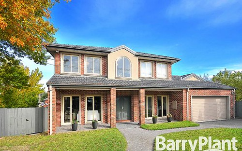 1 Heany Street, Mount Waverley VIC 3149