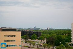 2016-May-26_001.jpg (5435Shots) Tags: arch architcture blue building landscape minnesota sky summer summer2016