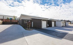 4 Skewes Street, Casey ACT