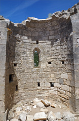 2016-05-13 05-28 Toskana 788 Rocca San Silvestro (Allie_Caulfield) Tags: park italien italy parco museum geotagged photo high san mine flickr foto image sommer sony picture mining hires cc mai tuscany di resolution jpg bild jpeg geo bergbaumuseum parc rocca vincenzo stockphoto toskana a77 marittima steinbruch 2016 campiglia miniero bergbau silvestro archaeologico