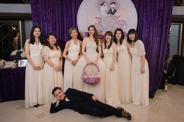 台北婚攝, 和璞飯店, 和璞飯店婚宴, 和璞飯店婚攝, 婚禮攝影, 婚攝, 婚攝守恆, 婚攝推薦-164