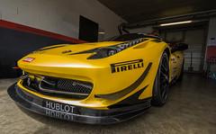 france cars yellow zeiss french raw supercars worldcars 500ferrari variotessartfe41635 sonyalpha7mkii falcon®photography variotessartfe1635mmf4zaoss