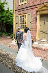 DSC_3147 (Dear Abigail Photo) Tags: xin weddingday curtis d800 weddingphotographer philadelphiawedding 2ndphotographer dearabigailphotocom