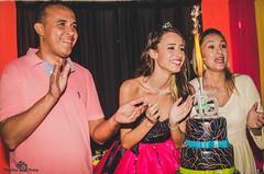 Fotografia de festa de 15 anos (vinivn) Tags: rj fotografia 15anos vinicius vieira debutante