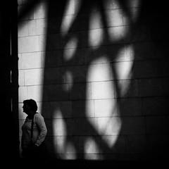 dark place (bemberes) Tags: urban bw bilbao epl3