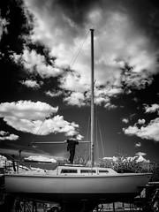 Sky Sail (M.ALKHAMIS) Tags: street leica alkhamis malkhamis mtype240