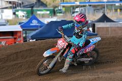 DSC_5552 (Shane Mcglade) Tags: mercer motocross mx