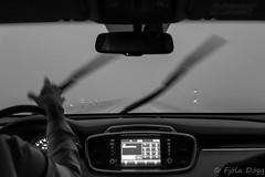 foggy night on the road (Fjola Dogg) Tags: summer canon island is iceland islandia pad sland islande izland islanda 2016 islndia ijsland islanti islando md izlanda lislande fjoladogg sland fjladgg islann canonpowershotg7x canong7x padfjoladogg mdfjladgg