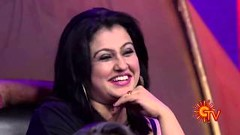 Funny English Speech By Comedian Soori   Kollywood Galatta   Dt 10-04-16   Sun TV (gudpay) Tags: sun english by tv funny comedian speech dt kollywood   soori galatta 100416 mytamiltv