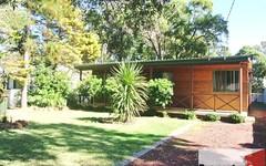 25 Chapman Street, Callala Bay NSW