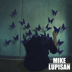 Reincarnation (Mike Lupisan) Tags: composite fineart conceptual whimsical fineartphotography conceptualphotography mikelupisan