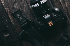 Myth Neck Strap TH 02 (Imagery Bags) Tags: analog digital buckle straps ykk camerastraps neckstrapwriststrap