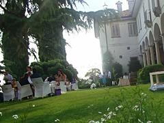 Wedding_ parco del cedro (CastellodegliAngeli) Tags: wedding summer verde green cedro castellodegliangeli parcodelcedro