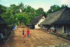 Kampung Naga (luqman.praditio) Tags: kampungnaga garut indonesia architecture bangunan building