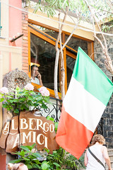 Cinque Terre IMG_9357 (Herb Nestler) Tags: italy cinqueterre monterosso italianriviera