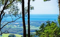 614 Woodhill Mountain Road, Woodhill NSW