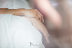 MANOS Y SUEOS (Dream Photography by margamorqui) Tags: hands manos sueos dreams margamorqui dreamphotographybymargamorqui