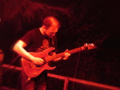 JUGGERNAUT (120) (ildragocom) Tags: music rock metal band instrumental juggernaut numetal posthardcore cinematicsludge