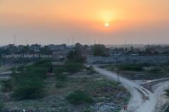 0W6A6497 (Liaqat Ali Vance) Tags: pakistan sunset nature landscape photography google ali punjab lahore vance liaqat