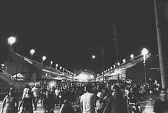 (gabrlmartns) Tags: apoteose riodejaneiro live concert crowd maroon5 vtour
