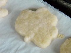 """Sugarless"" Sugar Cookies (jazzijava) Tags: food cooking cutout baking vegan sweet delicious snack vegetarian vanilla clover coconutmilk edible baked sugarcookies sugarcookie stevia veganfood vegetarianfood shortening veganbakedgoods veganbaking dairyfree comestible eggless nutfree cutoutcookies vegansnack vegetarianbaking purevia vegetariansnack egglessbaking vegetarianbakedgoods vegganfood pureviabakingblend sugarlesscookie"