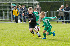 IMG_5734 - LR4 - Flickr (Rossell' Art) Tags: football crossing schaerbeek u9 tournoi denderleeuw evere provinciaux hdigerling fcgalmaarden