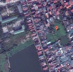 Mua bán nhà  Thanh Xuân, Khương Đình, Chính chủ, Giá 5.5 Tỷ, liên hệ chủ nhà, ĐT 0936273986